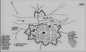 Brieg 1642