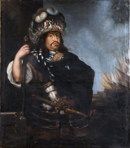 CarlX.Gustav-6