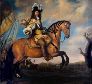 Carl_Gustaf_Wrangel_David_Klöcker_Ehrenstrahl_1652_stor