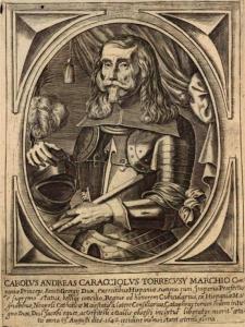 Carraciolo