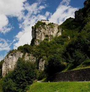 Castello_San_Giovanni-CTHOE