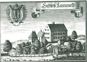 Chameregg_Schloss-neu