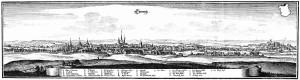 Chemnitz-1650-Merian