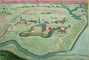 Chlumetz2.1640_Matthäus_Merian