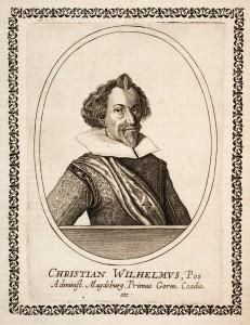 christian-wilhelmv-brandenburg