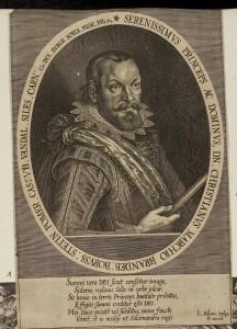 Christian.v.Bayreuth