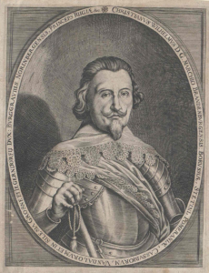 Christian_Wilhelm_v.Brandenburg6