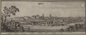 Colditz_1650
