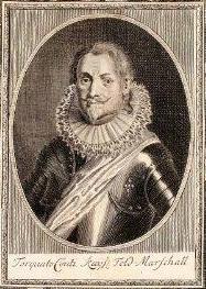 Conti_(1591–1636)