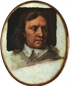 Cromwell.1