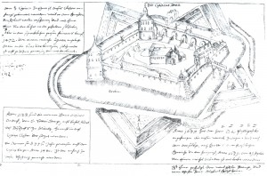 Cyriaksburg-1670-k