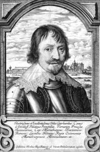 Dönhoff.Gerhard