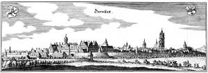 Darmstadt_Merian_Hassiae