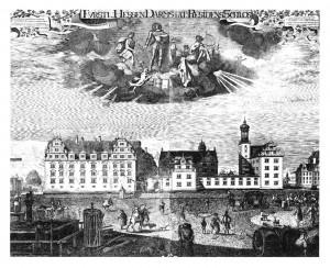 Darmstadt_Schloss1676_1