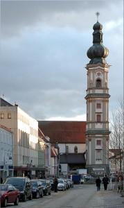 Deggendorf_grabkirche