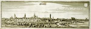 Delitzsch_1650