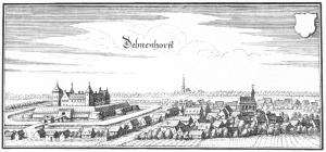 Delmenhorst-Merian