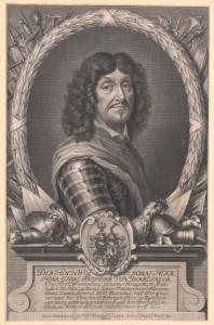 Derfflinger, Georg von