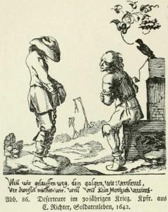 Deserteure[1016]