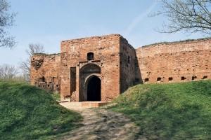 Diebau_Dybow_Schloss Nessau