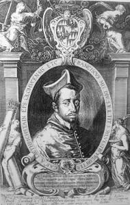 Dietrichstein.Franz.Seraph1