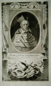 Dietrichstein.Franz.Seraph2