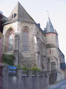 Dillenburg.Evangelische_Stadtkirche