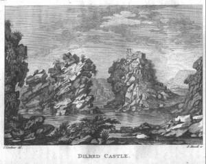 Dirloth Castle 2