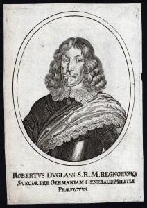 Douglas.Robert