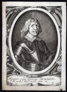 Douglas.Robert2