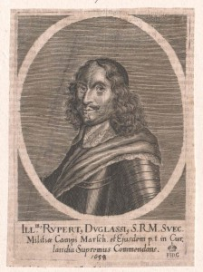 Douglas, Robert