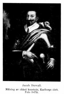Duwall.Jacob2