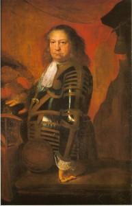 Eberhard_III