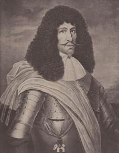 Eberstein.Ernst-Albrecht