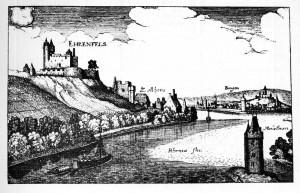 Ehrenfels_(Merian)