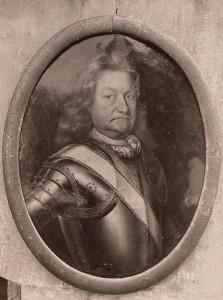 Einsiedel.Heinrich.Hildebrand