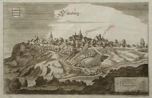 Eisenberg_1650_Merian