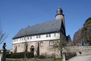 Eisfeld-Schloss_Störfix