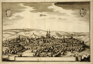 Eisleben_um_1650