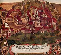 Elchingen_1619