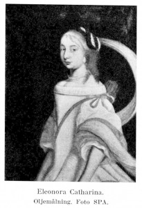 Eleonara Catharina.v.Hessen-Eschwege