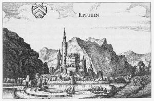 Eppstein