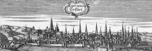Erfurt-1740 - 2-Glaesser