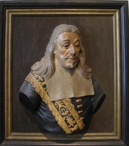 ErnstII.v.Sachsen