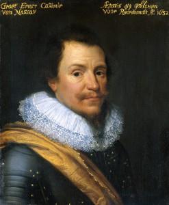 Ernst_Casimir_van_Nassau-Diez