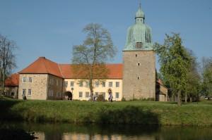 Fürstenau1