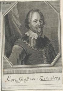 Fürstenberg.Egon