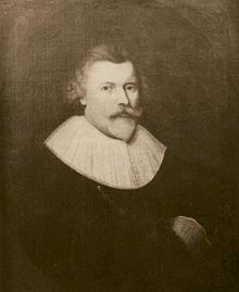 Fürstenberg.Friedrich