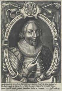 Fürstenberg.Jakob.Ludwig