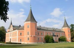 Falkenau-PavelReichard